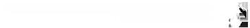 Rechel Piano Company Logo